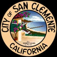 City of San Clemente California